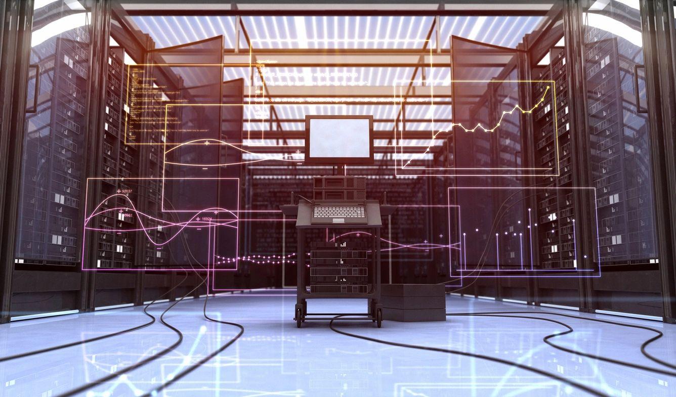 vnb-azure-synapse-analytics-create-workspace