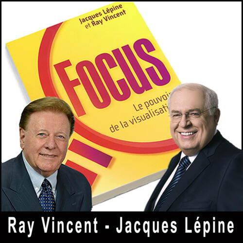 """ Ray et Jacques"