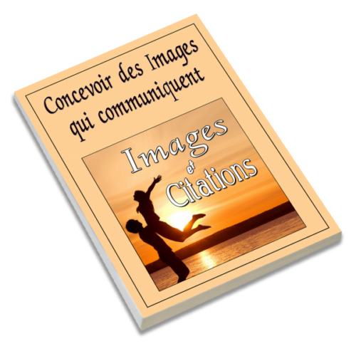 Ebook Formation Images Citations Gratuit