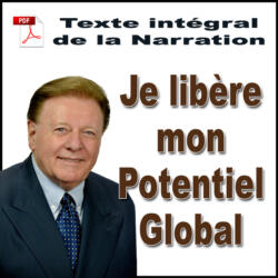 Je libère mon Potentiel global - PDF - Autosuggestions