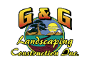 G & G Landscaping