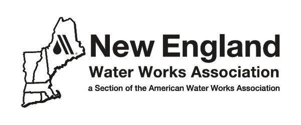 New England Water Association