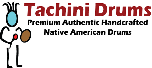 Tachini Drums