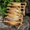 Native American drum beaters for sale