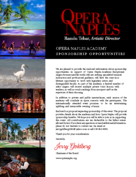 Opera-Naples-Academy-Sponsorship-Opportunities