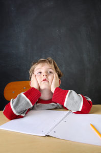 Home Care Services Offer Attentive Care For Children With ADHD