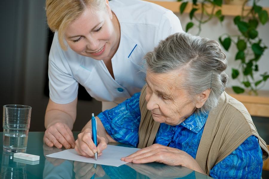 bigstock-home-caregiver-7540770