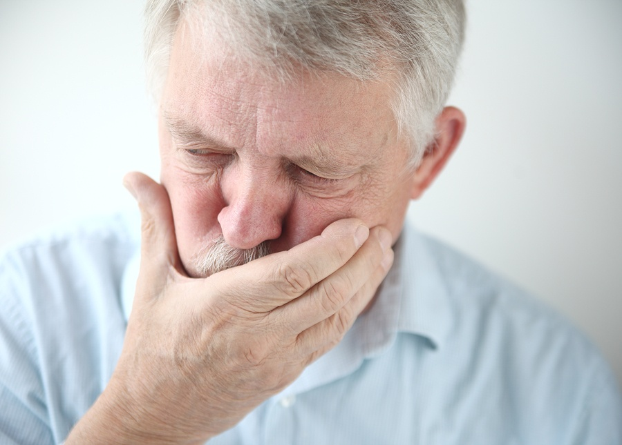 How to Avoid Food Poisoning in Senior Home Care
