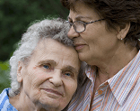Balancing the Budget: Getting Paid to Care for an Aging Parent or Grandparent