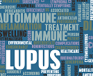 Living with Lupus: The Challenges for Patients and Caregivers
