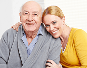 What Family Caregivers Need to Know about Caregiving