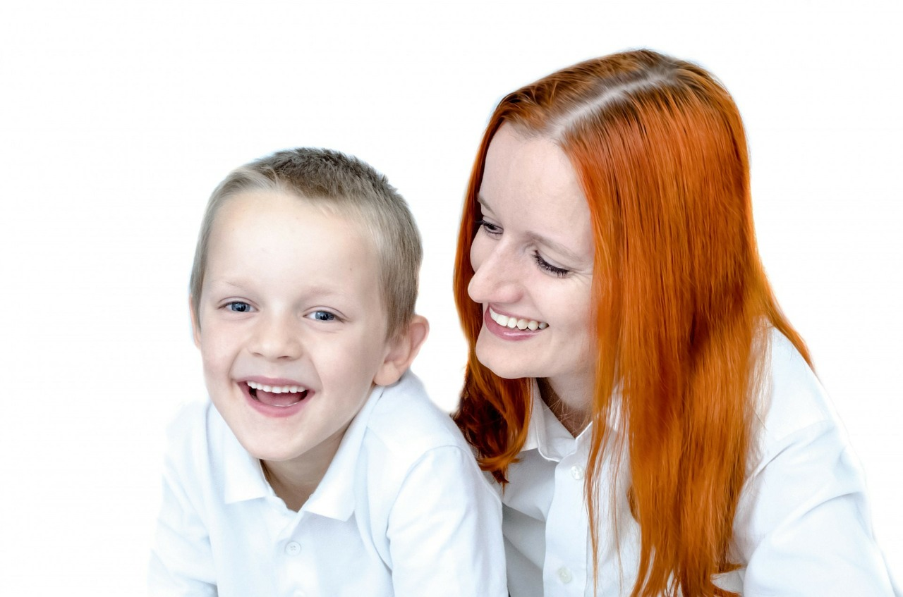 Respite Care for Children with Disabilities Provides Support for Parents