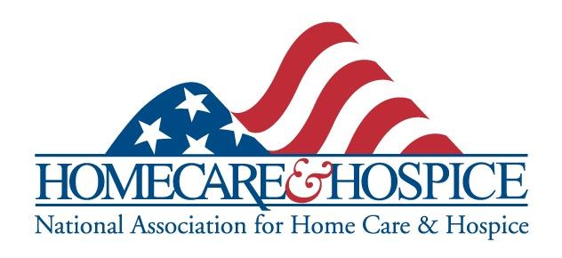 home care, Minneapolis home care