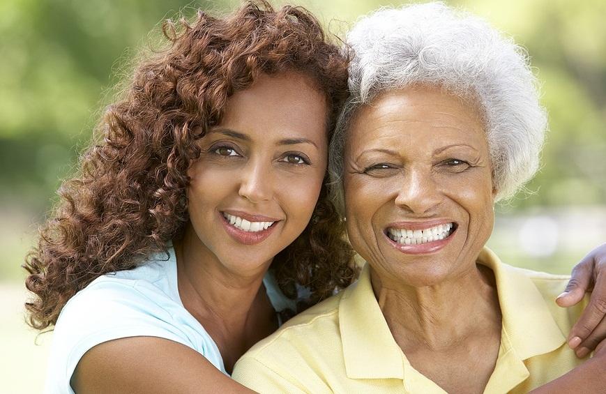 family home caregiver, home care professional