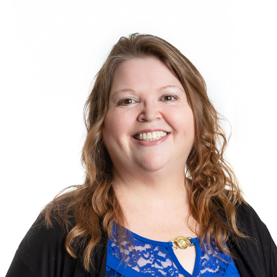 Amanda Lindner   Care Experience Specialist - Authorizations and Eligibility Team