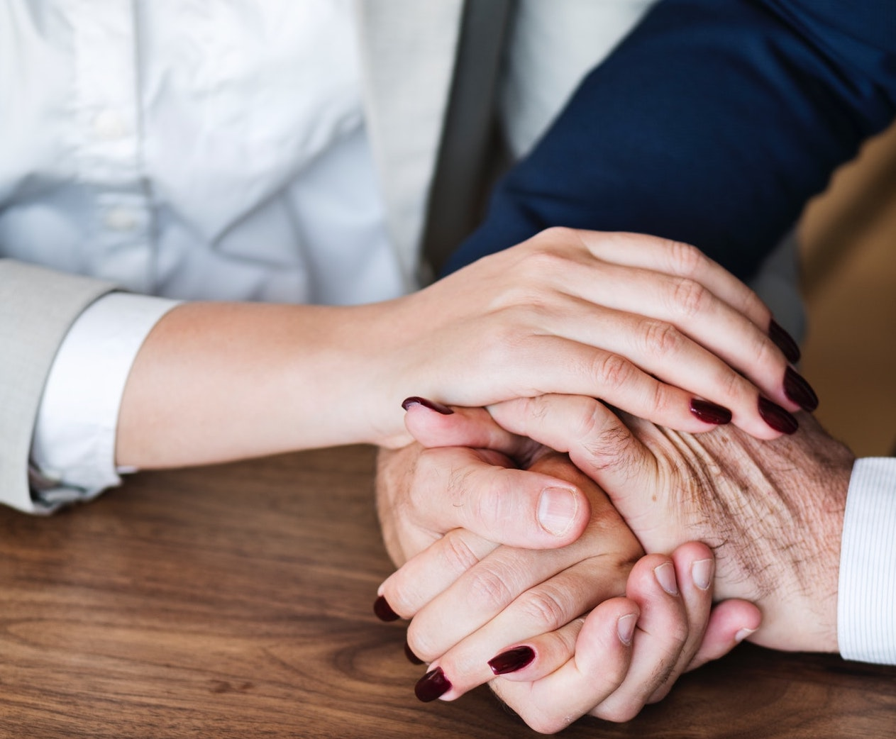 How Can Family Caregivers Help Solve the Caregiver Shortage?