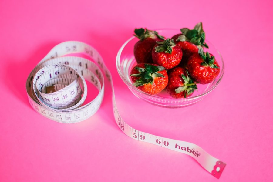 Weight Management Tips for Senior Homecare Clients