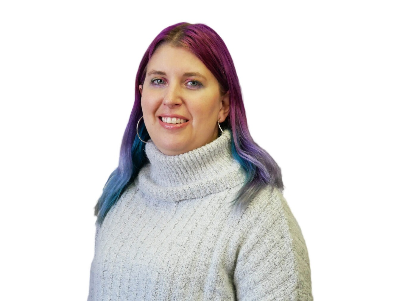 Melissa Bardwell 2020