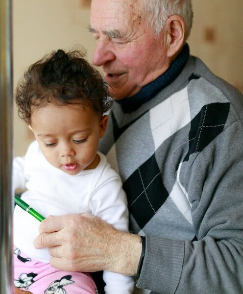 4 Home Care Safety Tips for the Hearing Impaired