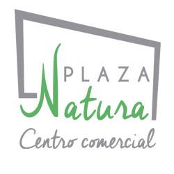 Plaza Natura