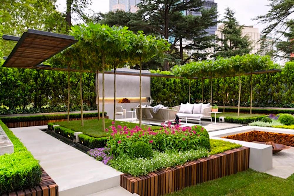 ideas-para-decorar-tu-jardin