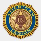 Forest Lake American Legion Post 225