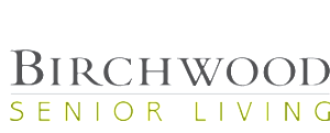 Birchwood Senior Living Forest Lake MN