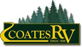 Coates RV Center Forest Lake