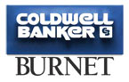 Coldwell Banker Burnet Realty Forest Lake MN