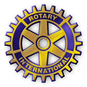 Forest Lake Rotary Club