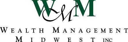 Wealth Management Midwest Logo