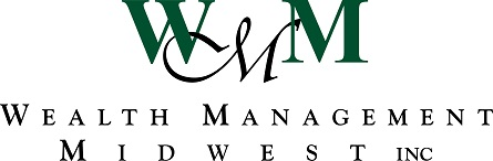 Wealth Management Midwest Logo