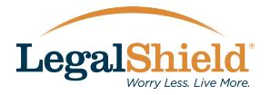 Legal Shield