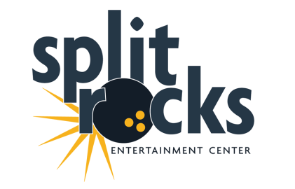 Splitrocks Entertainment Center Wyoming MN