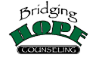 Bridging Hope Counseling Forest Lake Circle Pines