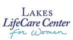 Lakes LifeCare Center Forest Lake