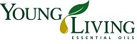 Young Living Essential Oils Forest Lake Minnesota