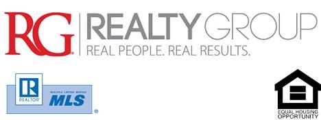 Realty Group Logo