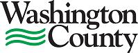 Washington County Logo