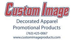 Custom Image Logo