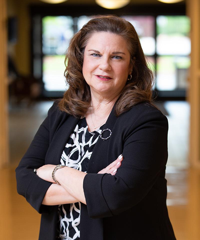 Rosemarie Hofstein