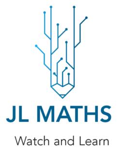 JL Maths