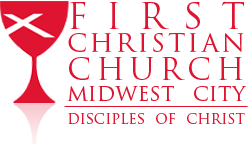 FCCMWC Logo