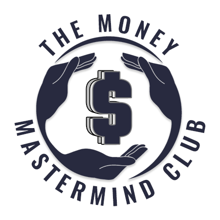 The Money Mastermind Club