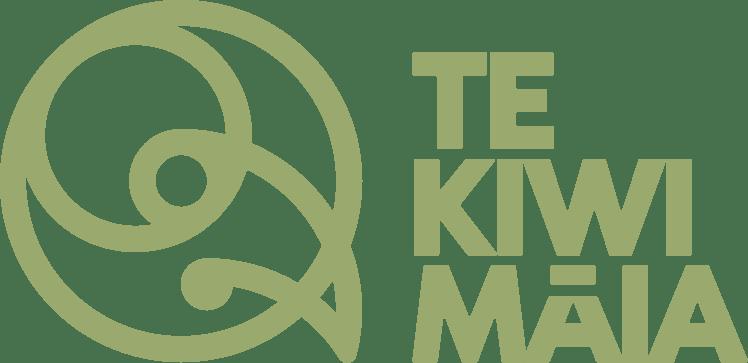 Te Kiwi Maia