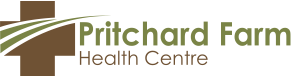 Pritchard Farm Health Centre