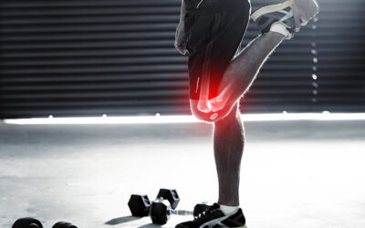 Exercises for Knee Osteoarthritis