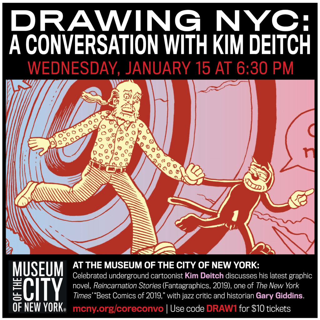 This image has an empty alt attribute; its file name is Drawing-NYC-Digital-Flier-Speakers-Updated2-1024x1024.jpg