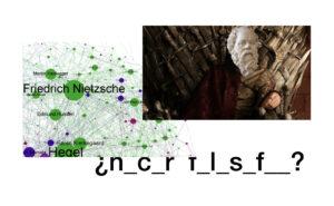 pensar filosofia redes sociales