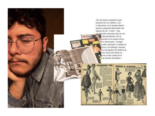 emiliano villalba editor paginas
